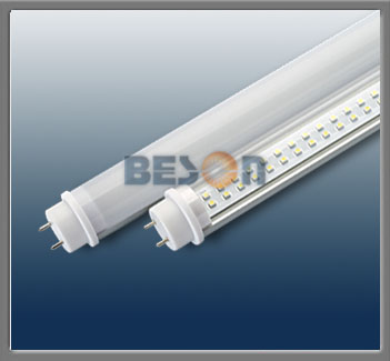 LED BESON